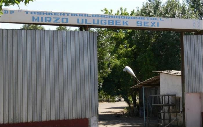 Обращение к Казахстану: «Пожалуйста, не наступайте на «узбекские грабли» латинизации»
