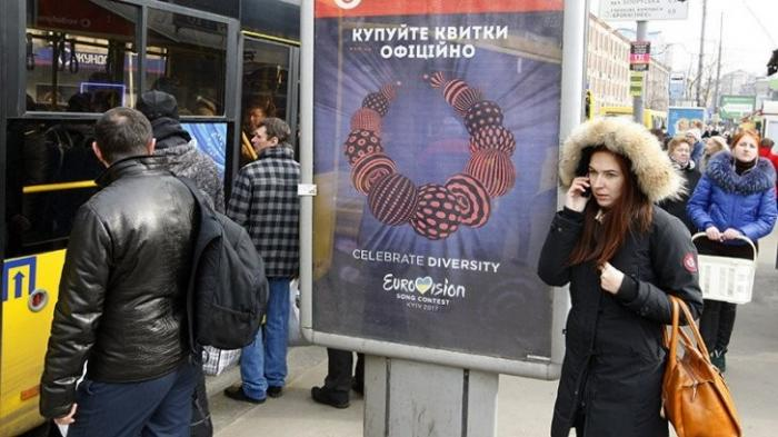 Шоу без импровизаций: обеспечат ли в Киеве безопасность на Евровидении