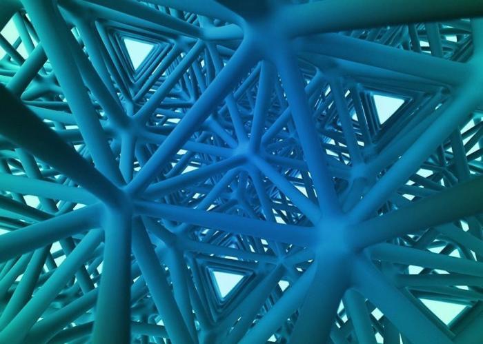 В России учёные создали фантастически прочные полимеры, способные заменить металл