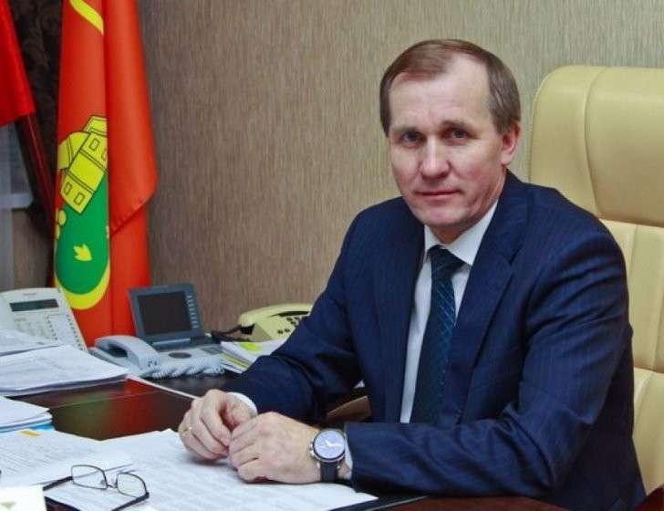 Мэр Брянска прокомментировал о коррупционных скандалах в администрации