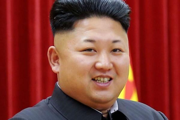 США и Северная Корея: перед переговорами СМИ нагнетают обстановку
