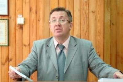 Соратник Юльки Капительман: «не те евреи нами правят»