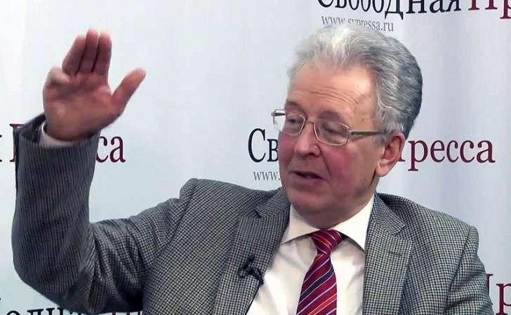Деофшоризация: «Куда разворачивается российский капитал»