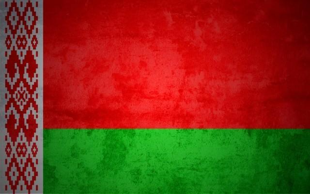Минск возвращается к трезвой оценке происходящего