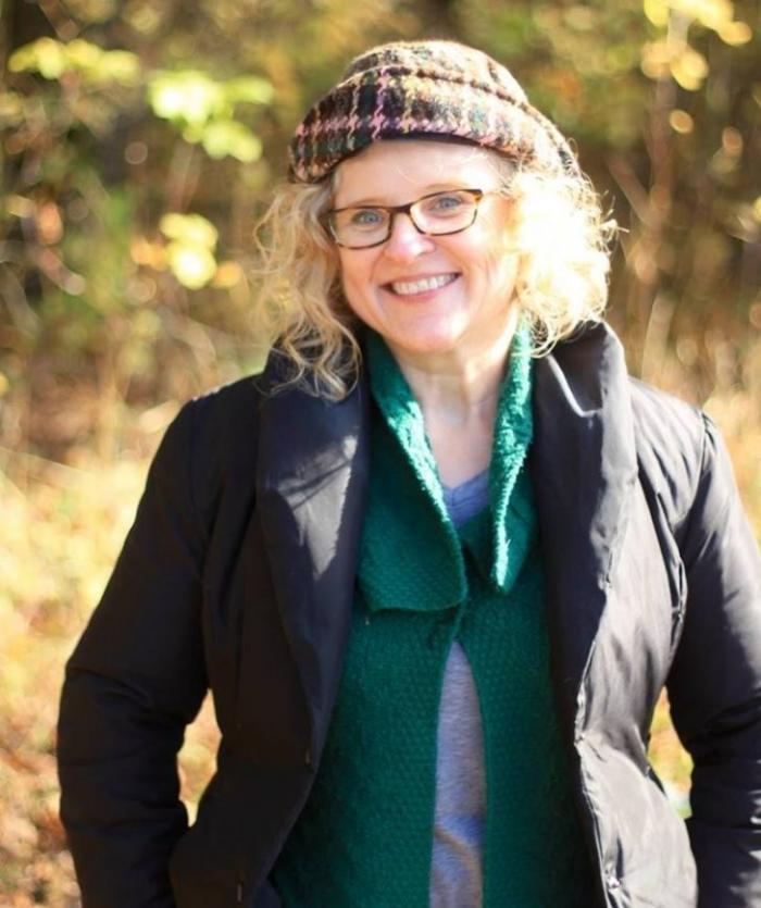 Адвокат из США Рейчел Уилсон о переезде в Россию: Я поражена жизнью в Белгороде