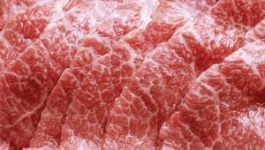 Импортозамещение состоялось: Дальний Восток планирует выйти на самообеспечение мясом до 2020