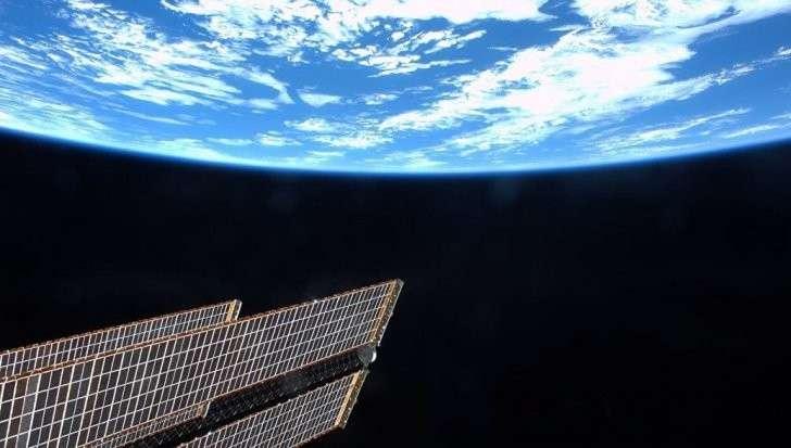 НАСА: Человечество стоит на пороге открытия внеземной жизни