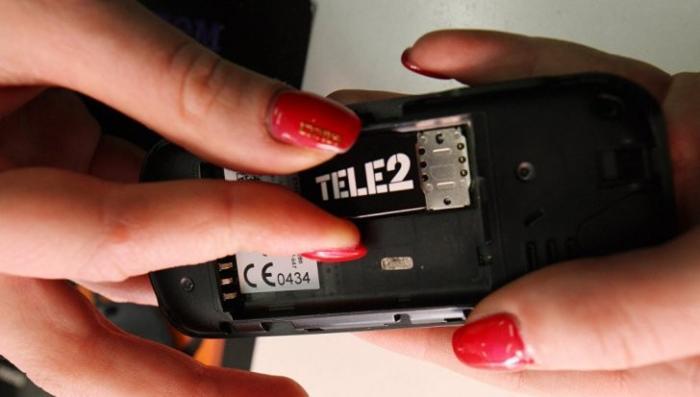 Госдума: выдачу сим-карт без договоров прикроют