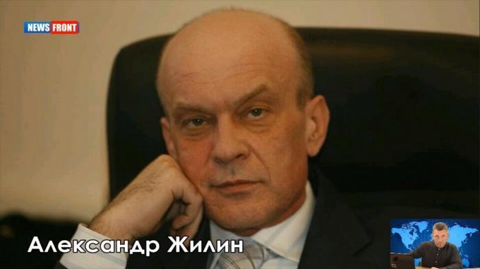 Евровидение: взрыв может произойти в Киеве во время конскурса