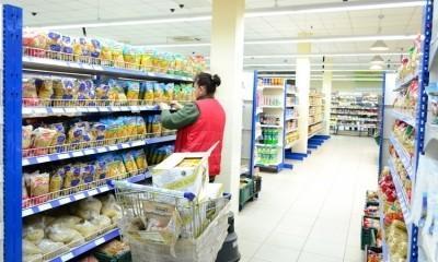 В ЛНР ряд продуктов в разы дешевле чем на оккупированной карателями территории