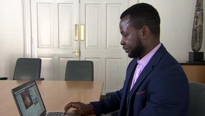В Британии извращенцы отчислили из университета студента за критику гей-браков