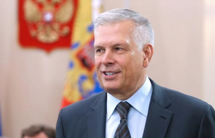 Глава Россельхознадзора предложил вернуть советские стандарты качества и безопасности продуктов
