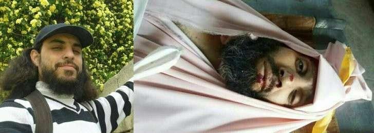 Кровавый кошмар «Аль-Каиды»: ВКС РФ и «Тигры» уничтожили свыше 1000 боевиков в Хаме (ВИДЕО, ФОТО 18+)