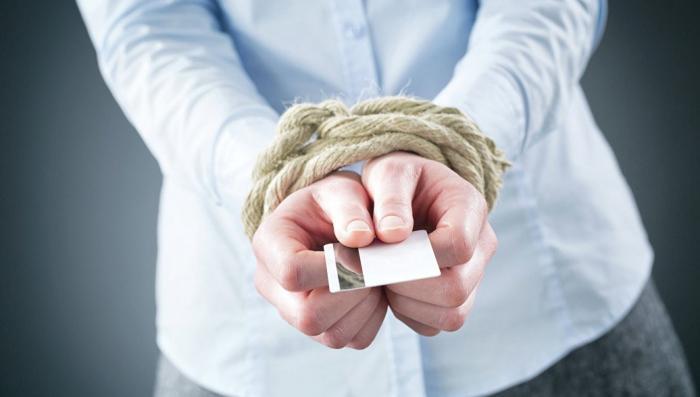 Борьба с кредитной кабалой: в России будут выплачивать долги по-новому