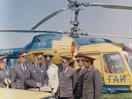 Ка-226: почему Индия купила русский вертолет за $1 миллиард