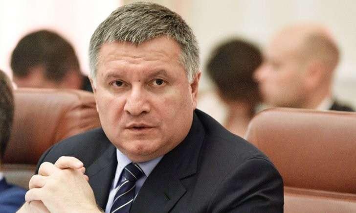 СК России заявил о наличии доказательств участия Яценюка в пытках и расстрелах