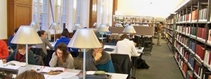 Во Франции массовая дебилизация: оценки в школах отменяют, а абитуриентов принимают по жребию