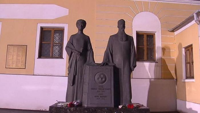Международный Центр Рерихов обвинил Музей Востока в рейдерском захвате