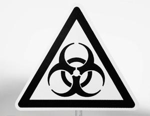 БиоУгроза: военно-биологические лаборатории США у границ России