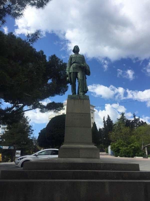 Поклонская и свидетели Николая II – тяжелое наследие украинского режима