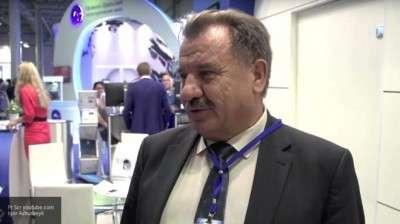 MCIS-2017: Сионисты из Минобороны РФ уверяют мир в слабости России. Им помогает Шойгу?