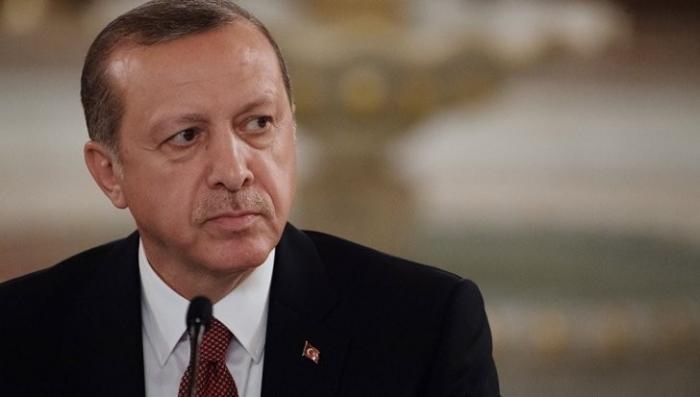 Турция и Индия могут отказаться от доллара. Эрдоган шантажирует США из-за помощи Курдам