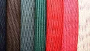 Текстильный кластер может появиться в Подмосковье