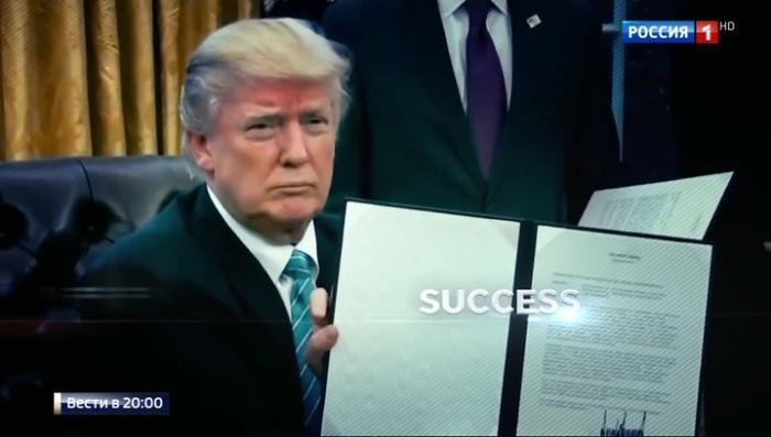 Трамп похвалил Ким Чен Ына, и пригласил в гости президента Филиппин Дутерте