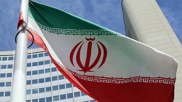 Почему духовный лидер Ирана выступил против сближения с Западом. Александр Собянин