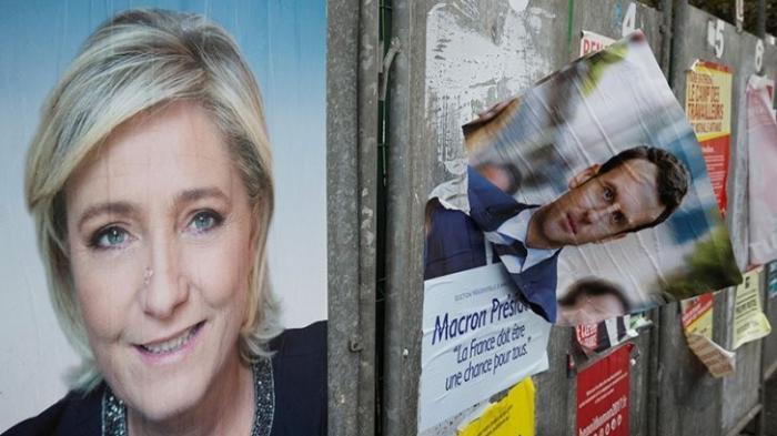 Зачем Макрон пригрозил Евросоюзу фрекситом. Глобалист врёт и не краснеет