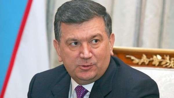 В районах Узбекистана не спешат выполнять поручения областного руководства