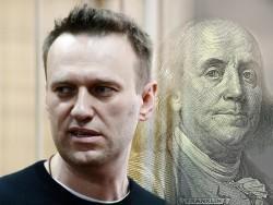 Ходорковский спонсирует миллионы на «теневую» поддержку Навального и оппозиции