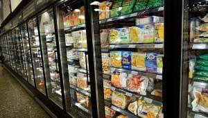 Производство холодильного оборудования откроют в Калужской области