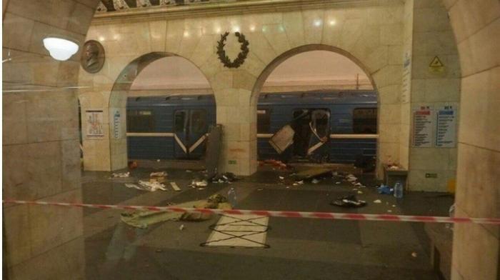 Директор ФСБ сообщил, назвал Уфу в числе городов, в которых в 2016 году были предотвращены теракты