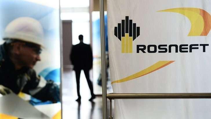 Конгресс США нацелился на «Роснефть». Будут причинять ущерб