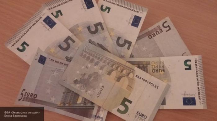 Евросоюз нанёс решающий удар по экономике Литвы