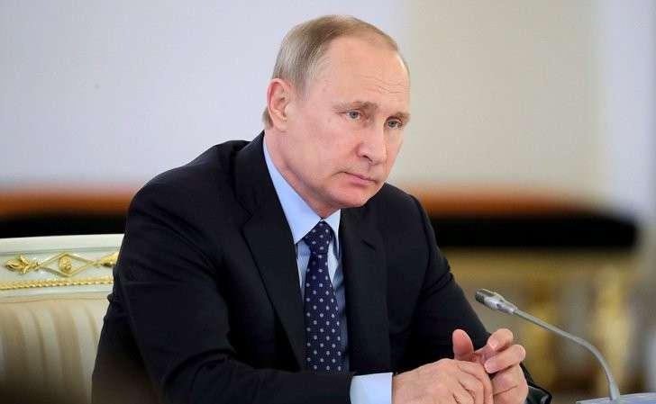 Насовместном заседании Государственного совета иКомиссии помониторингу достижения целевых показателей социально-экономического развития России.