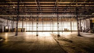 Крупнейшая мебельная фабрика строится в Тверской области