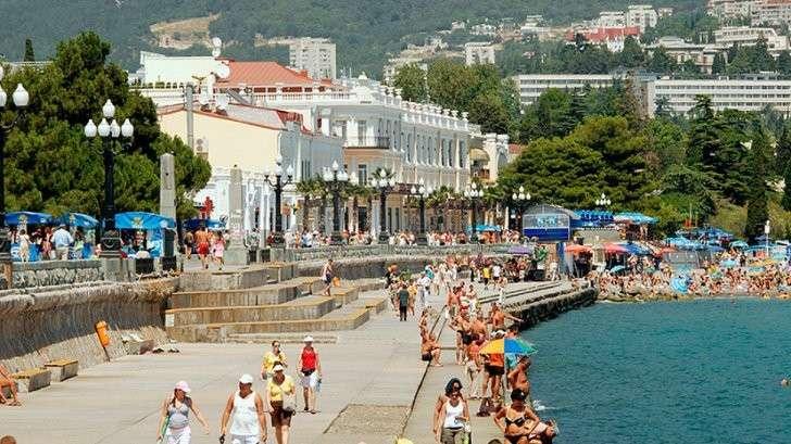 Россия: на майские праздники вырос спрос на медицинский туризм