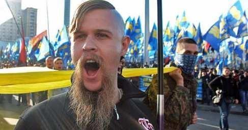 Украинские диверсанты в России: Как предупредить угрозу?