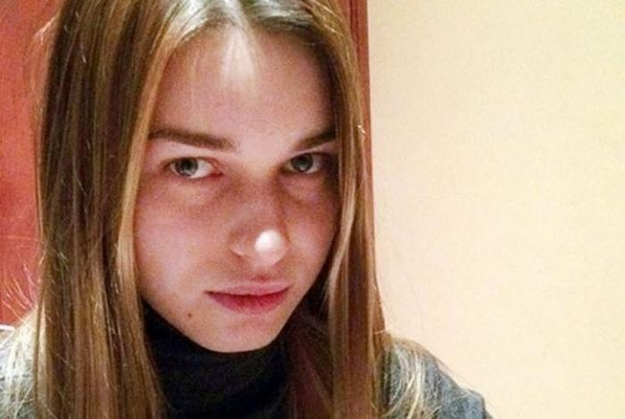Дурицкая после убийства Бориса Немцова стала активно скупать квартиры в Киеве