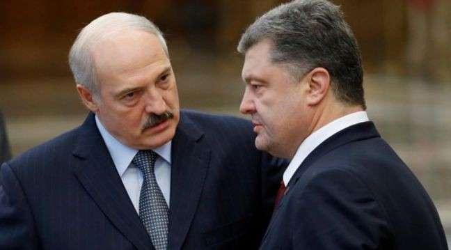 Вальцман обманул Александра Лукашенко на огромные деньги