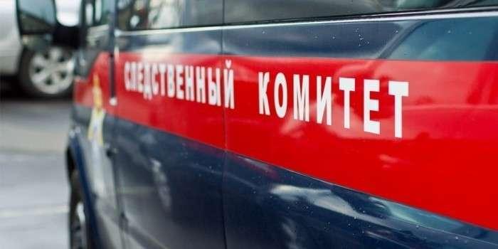 Петербург: начальница отдела полиции пыталась собирать дань с подчинённых, теперь будет сидеть