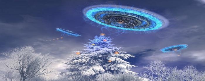 Прилетает инопланетянин, чтоб внести землян в «каталог разумных цивилизаций» и спрашивает...