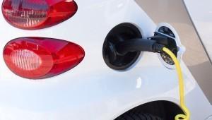 Производство электромобилей запустят в Северной Осетии
