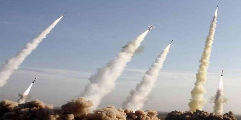 Владимир Путин открыто заявил: США подготавливают глобальный удар по России
