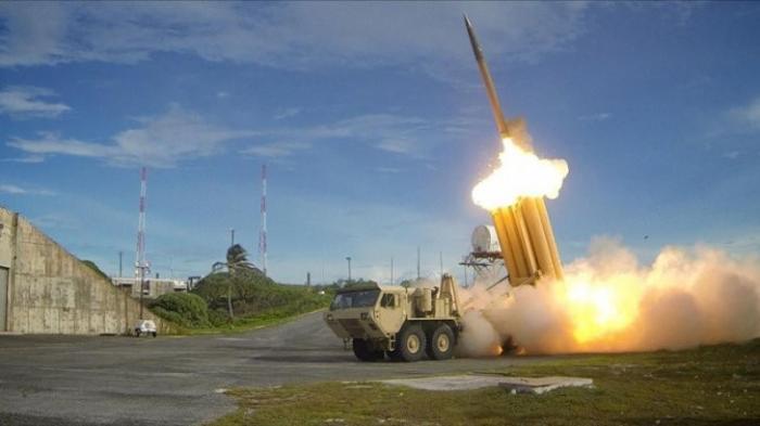 США решили пересмотреть программу противоракетной обороны