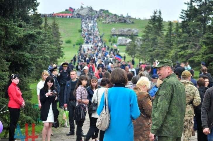 Покушение на Захарченко: террористы заложили 6 фугасов