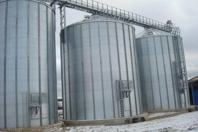 ВКалужской области открылась семейная животноводческая ферма крестьянского хозяйства