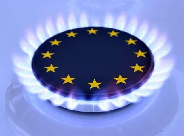 Идея диверсификации поставок газа в ЕС нереалистична, признали эксперты ЕС, признали эксперты ЕС